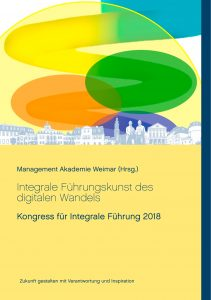 Cover_Integrale Führung