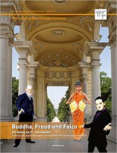 buddha-freud-falco
