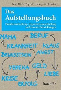 buecher-das-aufstellungsbuch