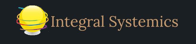 integral_systemics_logo_black