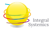 integral_systemics_logo_440px_white_shadow