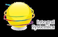 integral_systemics_logo_440px_white_shadow