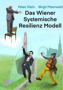 Das-Wiener-Resillienz-Modell-Buch-Cover