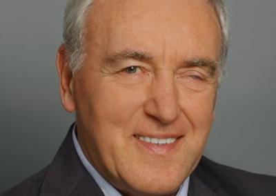 Bernd Linder-Hofmann