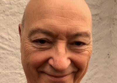 Dr. med. Hans Hein