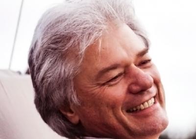 Dr. med. Wolfgang Koelbl